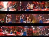 Shakira : Hips... Live @ American Idol Video
