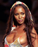 Naomi Campbell She's supposed to be a huge fan of Brazil and doesn't miss Carnaval. Last year she admitted her desire to parade... Here she is: Foto 179 (����� ������� ��� ������ ���� ������� ��������� �������� � �� ���������� ��������.  ���� 179)