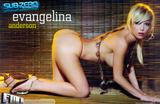 Revista Hombre Th_48455_Sub-Zero_Scans_EvangelinaAnderson_Hombre0001_122_1141lo