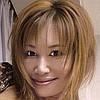 th_88524_Ryoko_Hirayama_122_1143lo.jpg