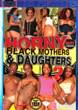 th 95989 Horny Black Mothers And Daughters 2 123 115lo Horny Black Mothers And Daughters 2