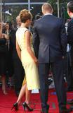 HQ celebrity pictures Victoria Beckham
