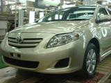All New Indus Corolla 09 Details - th 73193 DSC02221 122 1161lo