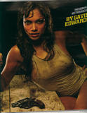 Rosario Dawson I cant help it, i love her ass. Foto 207 (������� ������ � �������� ��������, � ����� ���� �������. ���� 207)
