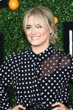 Taylor Schilling -             ''Orange is the New Black'' Season 5 Premiere New York City June 9th 2017.