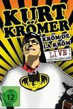 kurt_kroemer_kroem_de_la_kroem_live_aus_dem_admiralspalast_front_cover.jpg