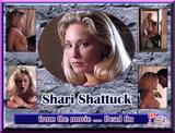Shari Shattuck ONLINE Foto 9 (Шейри Шэттак  Фото 9)