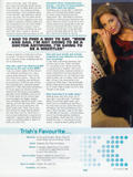 Trish Stratus A gif - click on it to see.. Foto 694 (Триш Стратус GIF - щелкните по ней, чтобы увидеть .. Фото 694)