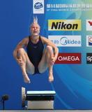 http://img140.imagevenue.com/loc172/th_44294_diving_world_champs_shanghai_2011_162_122_172lo.jpg