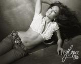 Jennifer Lopez ALL HQ Foto 572 (Дженнифер Лопес ВСЕ HQ Фото 572)