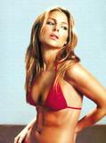 Elsa Pataky nude in Ninette Foto 125 (����� ������ �� � ������� ���� 125)