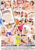 transsexual_cheerleaders_7_back_cover.jpg