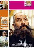 onkel_paul_die_grosse_pflaume_front_cover.jpg