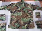 GUIDA SU COME FARSI UNA SHIRT RAID SPECIAL FORCE A BASSO COSTO Th_788888259_IMG_5256_122_199lo