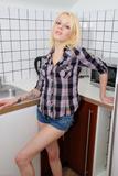 April Paisley - Amateur 3w5fsrlui3a.jpg