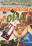 th 40326 Maschinensex Mit Oma 123 200lo Maschinensex Mit Oma