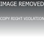 FTV Laleh - Innocent Spreads X 86 Photos. Date September 01, 2012 a1qisf62cu.jpg