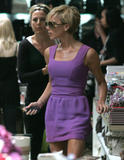 123mike HQ pictures of Victoria Th_05850_Victoria_Beckham_shopping_in_Beverly_Hills_174_123_217lo