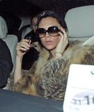 Victoria Beckham - Страница 14 Th_56361_celebrity-paradise.com_Victoria_Beckham_arriving_At_Hotel_003_122_218lo