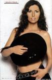 UHQ Shania Twain.... Foto 97 (UHQ Шанайя Твейн .... Фото 97)