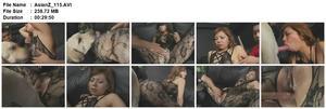 th 891659968 tduid300284 AsianZ 115.AVI 123 226lo - Asian Zoo Porn - 日本からの獣姦ポルノビデオ