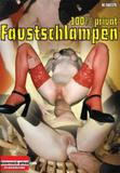 faustschlampen_front_cover.jpg