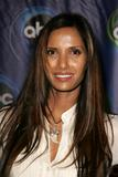 Padma Lakshmi - 2006 ABC TCA Winter Press Tour Party
