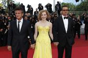 th_91705_Tikipeter_Jessica_Chastain_The_Tree_Of_Life_Cannes_151_123_236lo.jpg