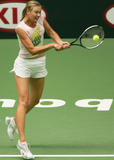 http://img140.imagevenue.com/loc24/th_82811_maria_sharapova_9_.jpg