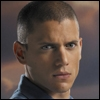 th a2070 80pZvdlxjuFZthb - Prison Break Dizisi Avatarlar�