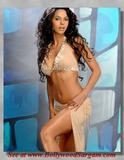 Mallika Sherawat became known as a sex symbol after her starring appearance in the hit film Murder (2004). Foto 16 (Малика Шерават стала известной как секс-символом после ее появления в роли популярного фильма Murder (2004). Фото 16)