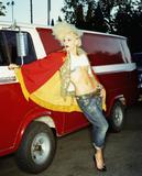 Gwen Stefani Most are HQ Foto 195 (���� ������� ����������� �� ��� HQ ���� 195)