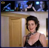Sean Young and great other bits as well Foto 176 (Шон Янг и другие больше битов, а также Фото 176)