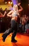 Brooke Hogan FHM Magazine 2006 Novenber 5xHQ Foto 79 (���� ����� ������ FHM 2006 Novenber 5xHQ ���� 79)