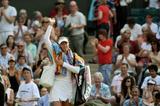 Maria Sharapova - Page 3 Th_68114_Maria_Sharapova_Wimbledon_070106_31_285lo