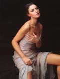 Monica Bellucci Studio 3/2005: Foto 252 (������ �������� Studio 3 / 2005: ���� 252)