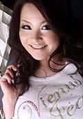 Drama Collection - Yu Haruka