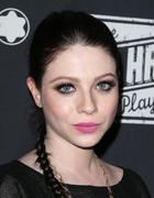 Michelle Trachtenberg - The 24 Hour Plays LA 2014 in Santa Monica 06/20/14
