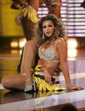 Бионс Ноулс, фото 1116. Beyonce Knowles, Performs at Fashion Rocks Concert 7sep 49HQ, foto 1116