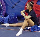 Alina Kabaeva llvll Foto 12 (Алина Кабаева  Фото 12)