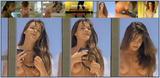 Amber Newman 2.82 MB Foto 151 (Эмбер Ньюман  Фото 151)
