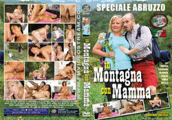 th 096895481 tduid300079 InMontagnaConMamma 123 354lo In Montagna Con Mamma