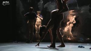 Russian nudist girls families