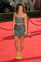 http://img140.imagevenue.com/loc361/th_10405_Celebutopia_Danica_Patrick_arrives_at_the_2008_ESPY_Awards_12122__122_361lo.jpg