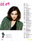 th_26212_Camilla_Belle.NYLON.February_2009.Scanned_by_KROQJOCK.UHQ2_122_361lo.jpg