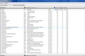 http://img140.imagevenue.com/loc365/th_295694471_Processeur2_122_365lo.jpg