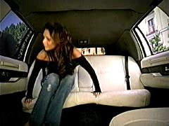 Advert for Daihatsu Car (2003) Th_77984_Mira_Avy_Car_26_370lo