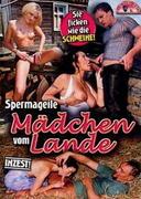 th 944948935 tduid300079 SpermageileMdchenvomLande 123 373lo Spermageile Madchen vom Lande