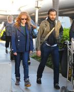 th_08196_Tikipeter_Jessica_Chastain_arrives_into_LAX_006_122_374lo.jpg