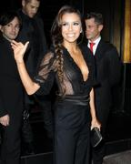 Ева Лонгориа, фото 10286. Eva Longoria - Pre-Oscar Flamenco Night benefit at Beso in Hollywood 02/22/12, foto 10286
